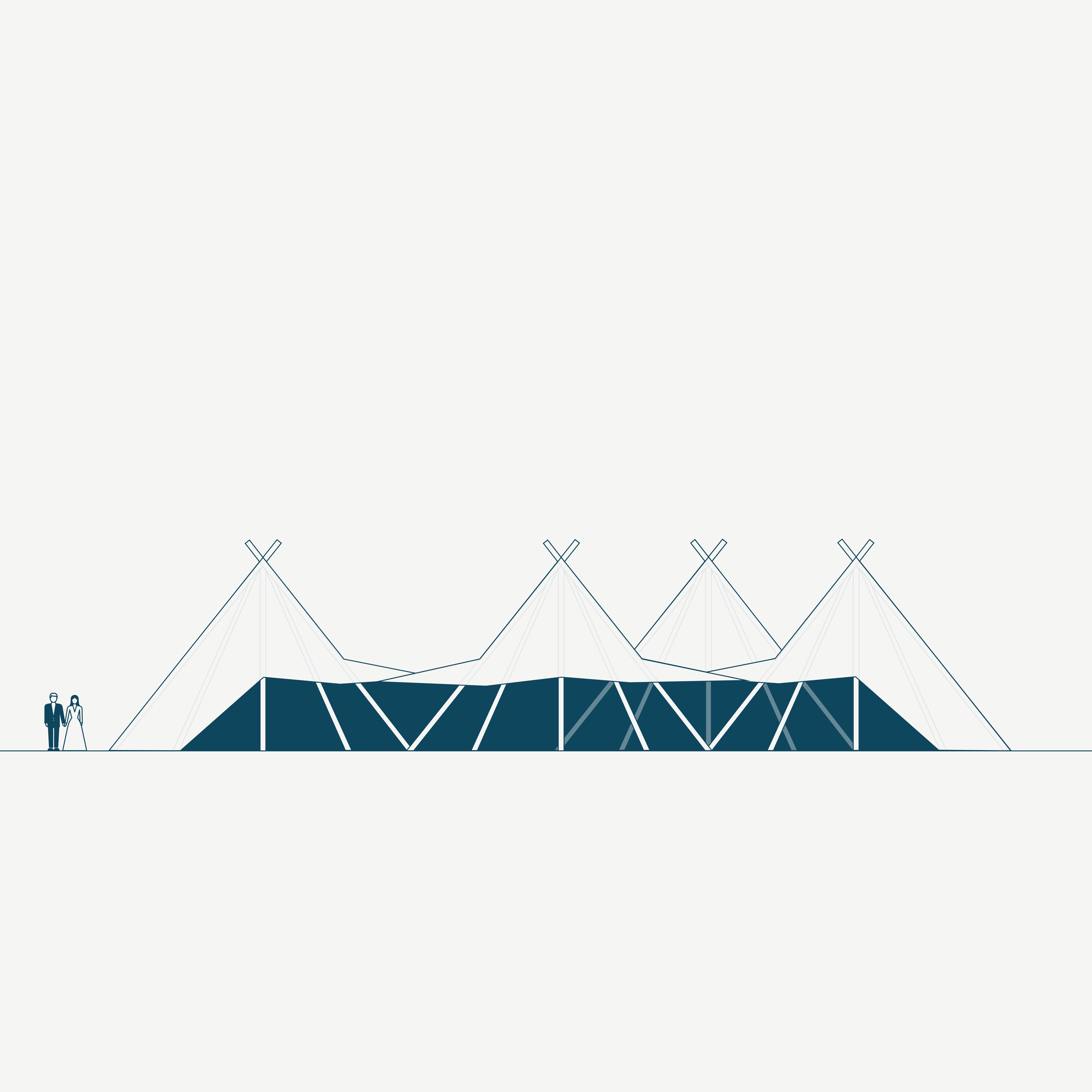 SQ-LargeAutumnWedding-Diagram