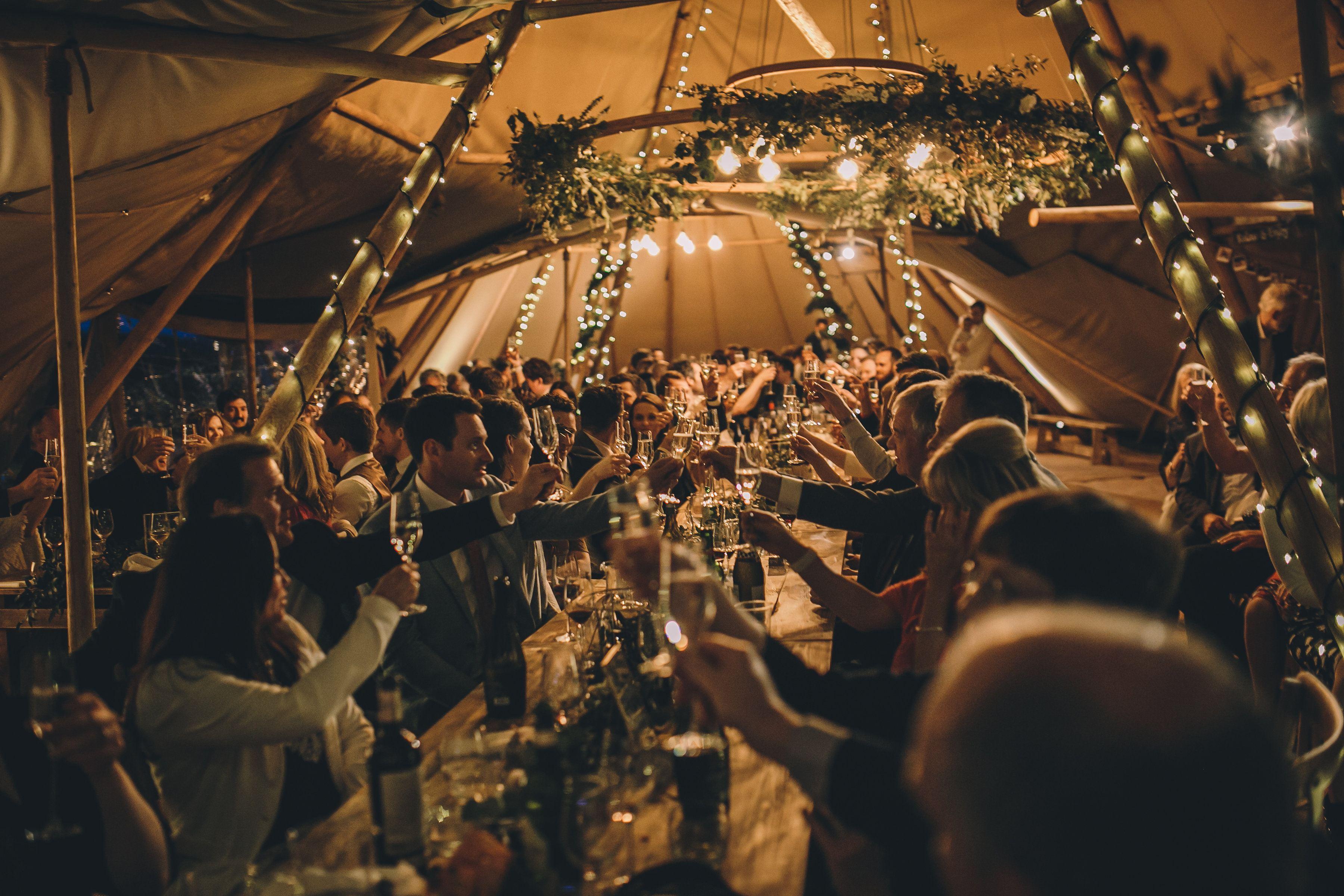Tanya+Alex_wedding-601